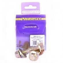 PowerAlign Camber Bolt Kit (12mm) PFA100 12